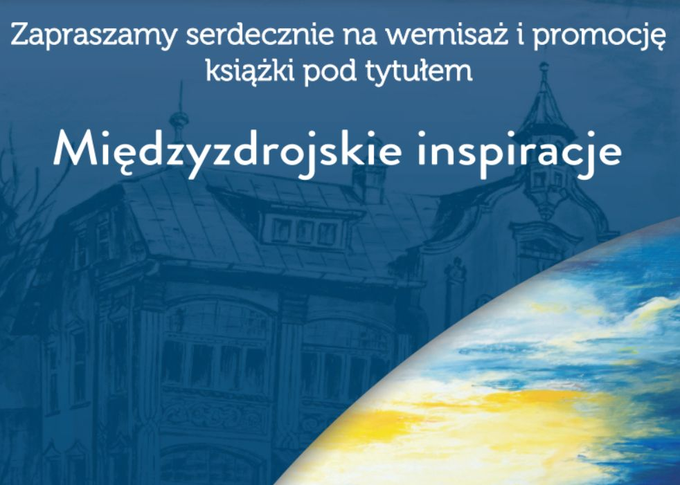 Międzyzdrojskie Inspiracje Kamienskieinfo