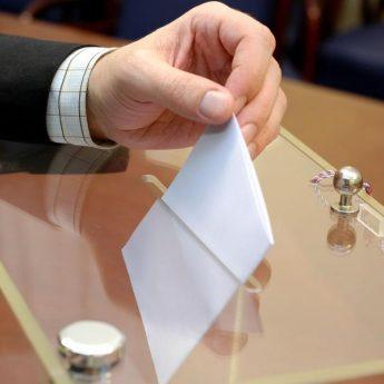 Dwukadencyjność i zakaz podwójnego kandydowania wejdą w życie