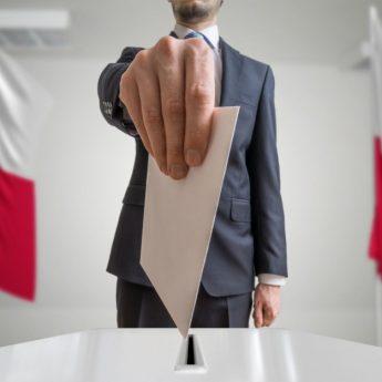 To oni przypilnują wyborów prezydenckich. Poznaliśmy nazwiska członków komisji wyborczych