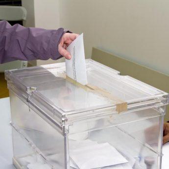 Kto może kandydować w wyborach do rad gmin, powiatów i sejmików?
