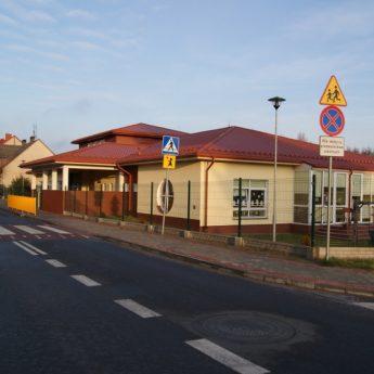 Od poniedziałku rusza rekrutacja do golczewskiego przedszkola i klasy pierwszej