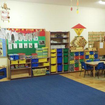 Zapisz swoje dziecko do przedszkola i szkoły w Dziwnowie