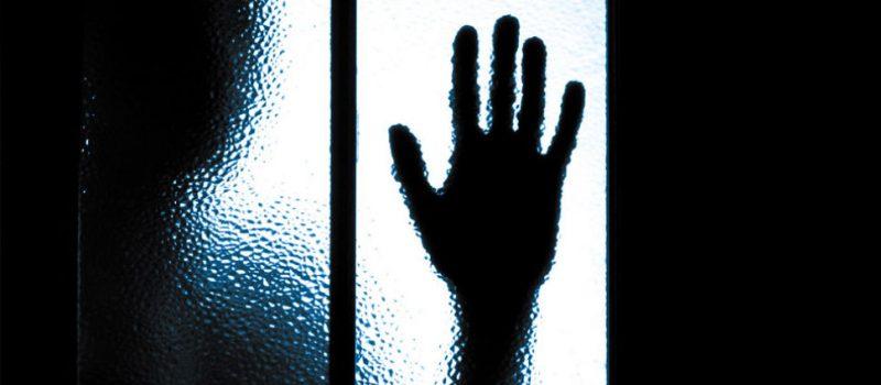 Prokuratorzy z Kamienia Pomorskiego pomogą ofiarom przestępstw