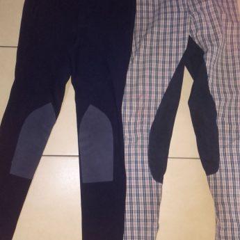 Spodnie 514657720
