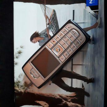 Sprzedam telefon Nokia 6230i