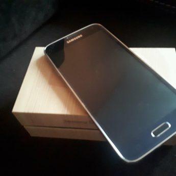 Sprzedam telefon Samsung Galaxy S5