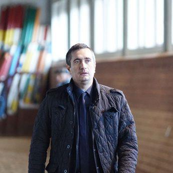 Dyrektor ZSP w Benicach rezygnuje z pracy