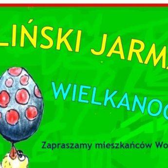 Woliński Jarmark Wielkanocny