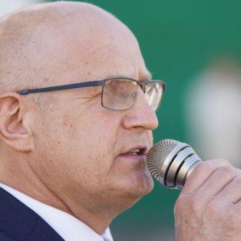 """Radni nie chcą sprzedaży akcji """"Golczewskiej Wody"""". Będzie sesja o cofnięcie zgody Burmistrzowi"""