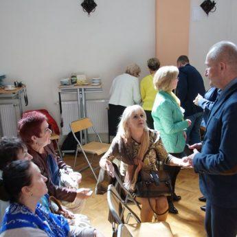 We wtorek Sesja w sprawie Golczewskiej Wody. Co kierowało radnymi?