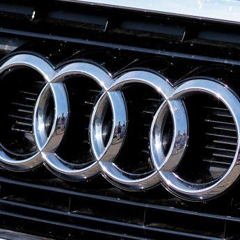 Sezon na kradzieże aut rozpoczęty. W Międzyzdrojach zniknęło czarne audi a5