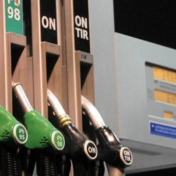 Ceny paliw pójdą w górę. Będzie nowy podatek