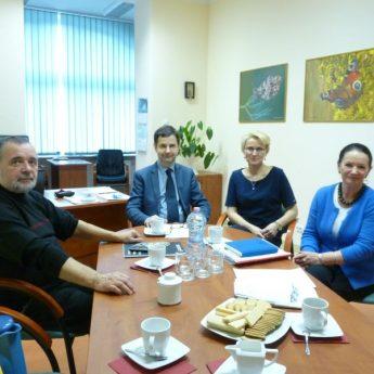 """""""Humanistyczny Senior"""" w golczewskim UTW"""