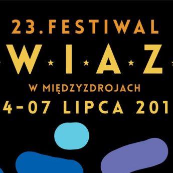 Poznaliśmy program Festiwalu Gwiazd w Międzyzdrojach. Wiemy kto odciśnie dłonie!