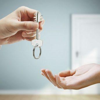 Wynajmujesz mieszkanie turystom? Szykują się zmiany w przepisach