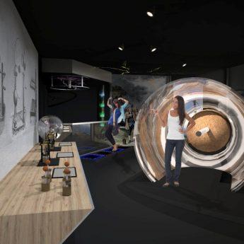 Wraca temat multimedialnej wystawy von Kleista. W piątek podpisanie listu intencyjnego