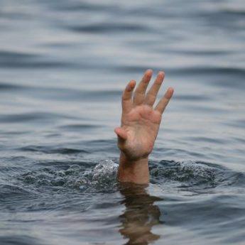 Tragedia na plaży w Dziwnowie. 78-latka nie udało się uratować