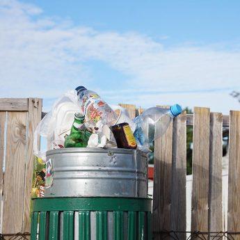 W Dziwnowie ustalą nowe stawki za gospodarowanie odpadami