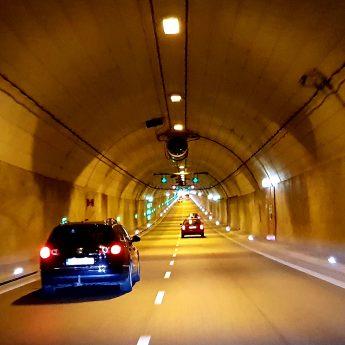 Tunel w Świnoujściu wybudują Polacy