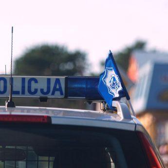 """Policjanci masowo idą na zwolnienia lekarskie. """"Dochodzeniowcy"""" z Kamienia Pomorskiego mówią dość!"""