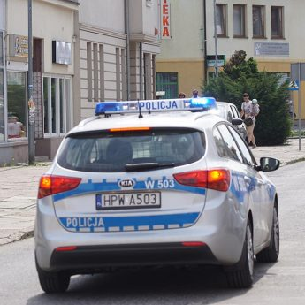 Atak na taksówkarza. Rodzina wyznaczyła wysoką nagrodę za informacje
