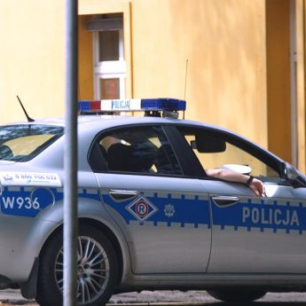 """Policjanci pojawią się pod szkołami. Wszystko w ramach akcji """"Bezpieczna droga do szkoły"""""""