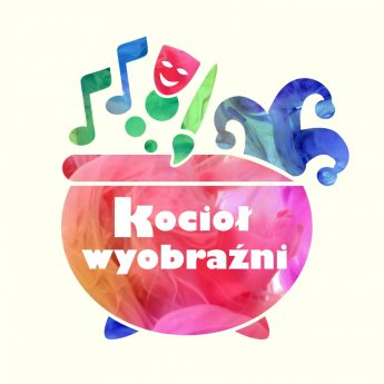 """""""Dylu Na Badylu czyli Zrób Sobie Muzykę…"""""""