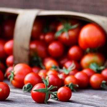 Lidl wycofuje ze sklepów krojone pomidory. Mogą zawierać plastik