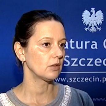 Jest śledztwo w sprawie Burmistrza Golczewa. Prokuratura sprawdza czy Andrzej Danieluk przyjechał pijany