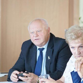 """Gmina Golczewo nie dołoży się do przebudowy drogi? """"Od czerwca czekam na odpowiedź na pismo"""""""