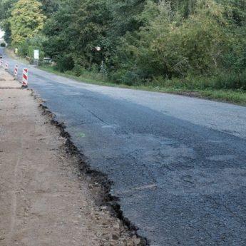 W Mechowie poprawi się bezpieczeństwo pieszych