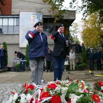 II Dzień Kresowego Żołnierza Armii Krajowej w Międzyzdrojach!