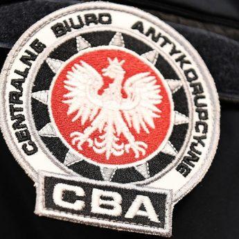 CBA zawiadamia prokuraturę w sprawie nieprawidłowości w Gminie Międzyzdroje!