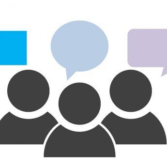 """Konsultacje """"Rocznego programu współpracy z organizacjami pozarządowymi"""""""