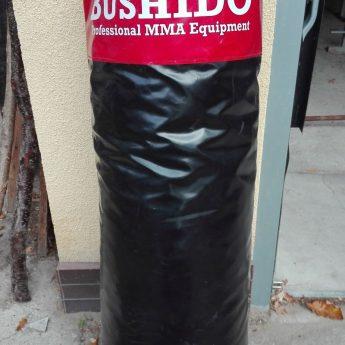 Sprzedam worek bokserski