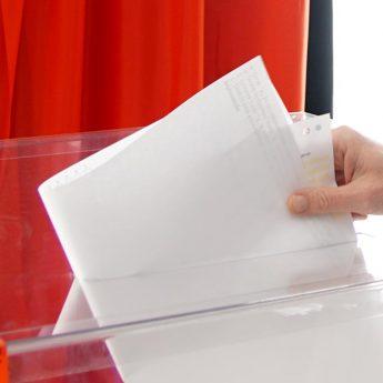 Dubrawski czy Grzybowska? Na kogo zagłosujesz w II turze wyborów w Wolinie? [SONDA]
