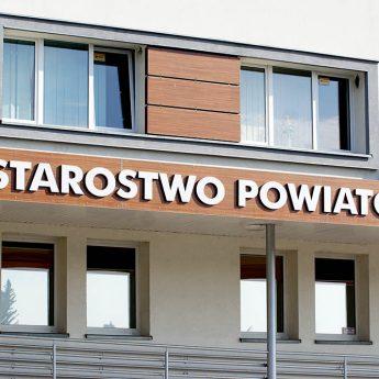 """""""Nasza Gmina Nasz Powiat"""" z sześcioma mandatami w Powiecie!"""