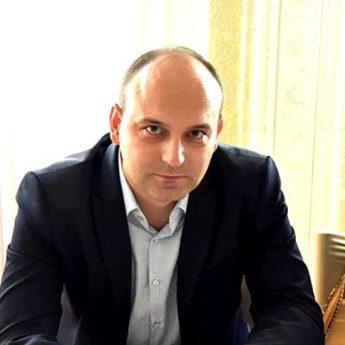 Kamień Pomorski ma radnego Sejmiku Województwa!