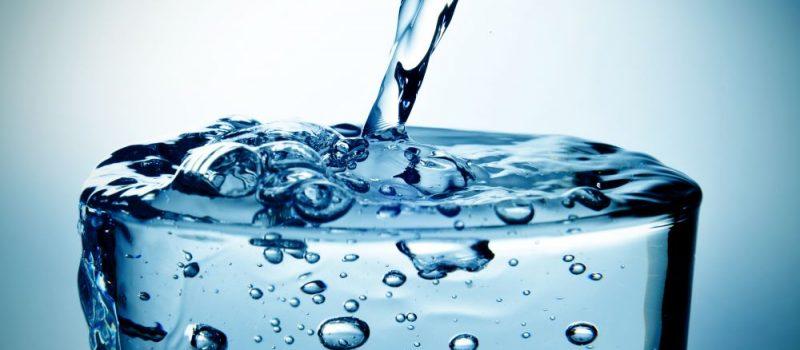 """Prezes Guranowski wyjaśnia: """"Sprawa doprowadzenia wody do Kukania nie jest taka prosta"""""""