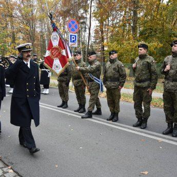 Narodowe Święto Niepodległości w Dziwnowie. Burmistrz zaprasza do wspólnego świętowania