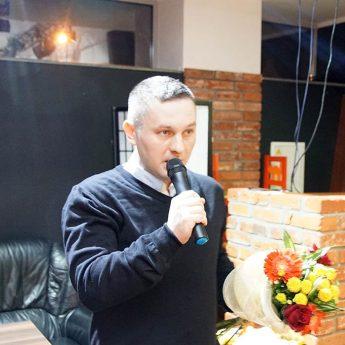 Nowy Burmistrz Golczewa za tydzień złoży ślubowanie