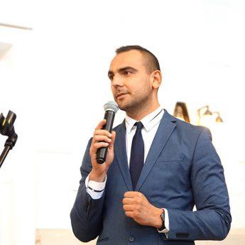 Radni ustalili pensję Burmistrza Bobka, składy komisji stałych i wiceprzewodniczących Rady Miejskiej
