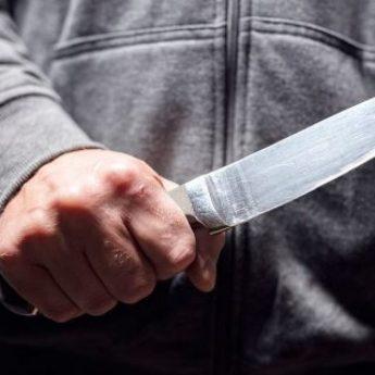 Brutalny napad w Dziwnowie. Dwóch z trzech sprawców rozboju w areszcie