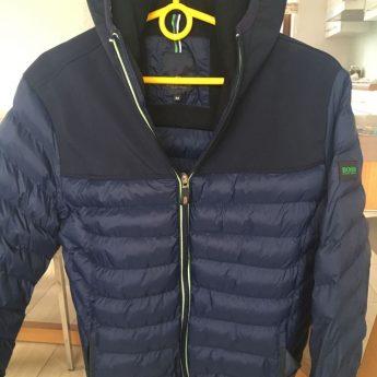 sprzedam kurtkę Hugo Boss