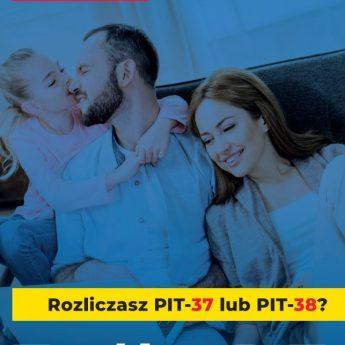 Pracodawco – PIT-11 prześlesz do 31 stycznia i tylko elektronicznie