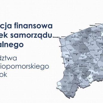 Jaka jest sytuacja gmin i powiatu? Wojewoda i prezes RIO prezentują dane