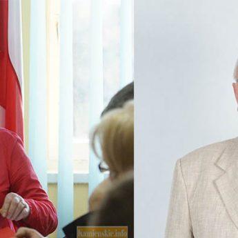 To oni powalczą o mandat po Radosławie Drozdowiczu