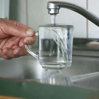 W tych miejscowościach Gminy Wolin nie będzie wody!