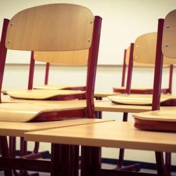 """Nauczycielska grypa zapanowała w Szkole Podstawowej nr 1? Czytelnik: """"W szkole panuje chaos"""""""