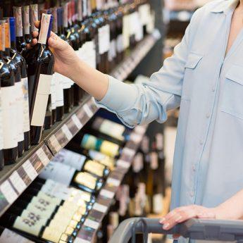 Zakazali sprzedaży alkoholu do końca września!